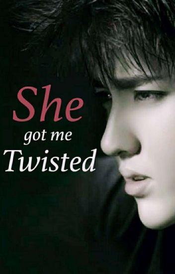 My Pervert Fiance ft. Exo Kris