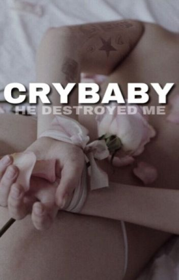 CryBaby /Larry/