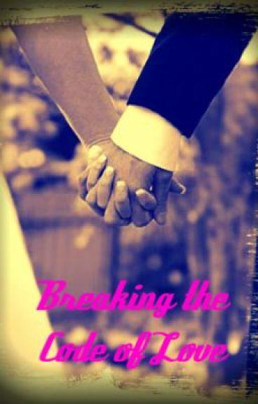 Breaking the Code of Love