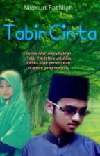 Tabir Cinta by fayzhaa