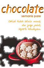 [1] Chocolate (end) by samposashetan