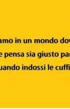 Frasi divertenti by SarinaTardino
