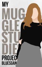 [1] My Muggle Studies Project    Sirius Black by BluesGansey
