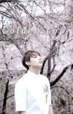 Every Prince Needs Their Princess (Jungkook Fanfic) DISCONTINUED FOR REASONS by Aznangel20021