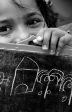 Education in the Philippines by JagamEducation