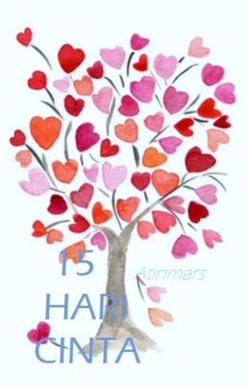 15 Hari Cinta