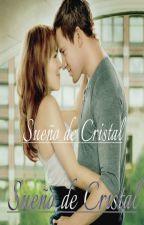 Sueño De Cristal by annakariina101