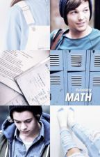 MATH {l.s} by aloolarry