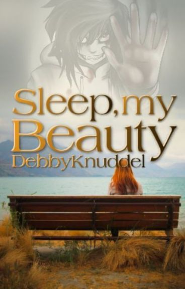 Sleep, my Beauty
