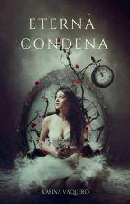 Eterna Condena by TheMusicIsMyAnswer