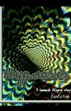 Hypnosis by CecePenguin