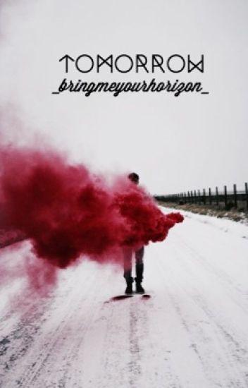 Tomorrow | Ogmar