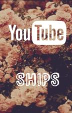 YOUTUBE SHIPS by DemSidemenBoys