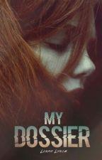 My Dossier by LunaaLynch