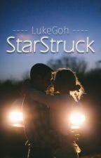 Starstruck by LukeGoh