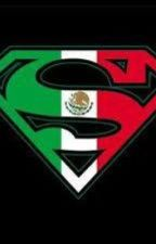 Mexican Problems by Alex_Ariel