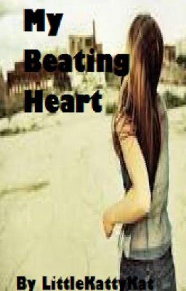 My Beating Heart by LittleKattyKat