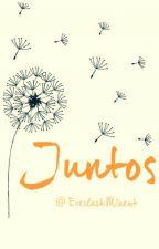 Juntos (everlark) by EverlarkMinewt