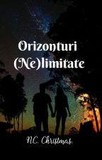 Orizonturi (Ne)Limitate by midnightchristmas