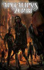 Putos zombies by Romina_barbie