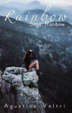 Rainbow. by XgxsVxltrx