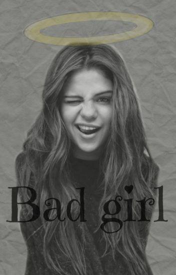 BAD GIRL|BAM|