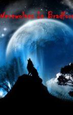 Werewolves in Bradford (1D fan fic) by jazzaboobear