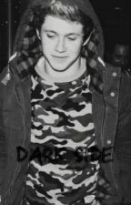 Dark side Niall (terminat) by ThisLovelyLife