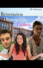 Onmogelijke liefdes by returniaton