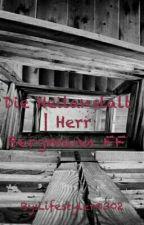 Die Heilanstalt | Herr Bergmann FF by Lifestyler0302