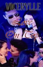 ViceRylle Love On Top by nickstah