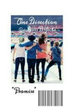 One Diretion by ItsRosHerrera