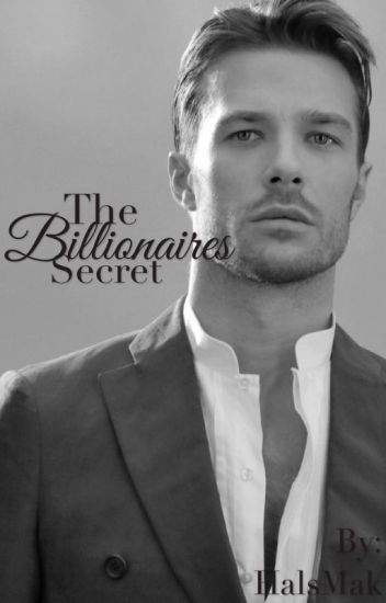 The Billionaires Secret