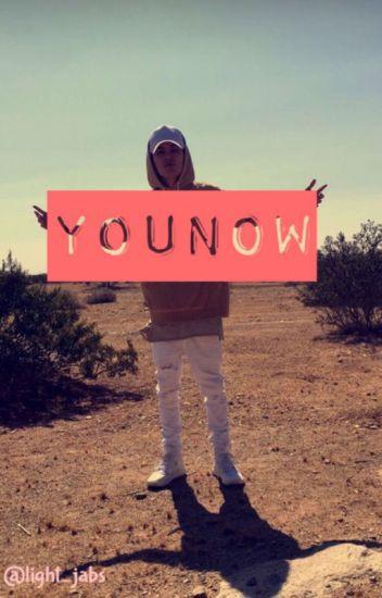 YouNow ♛Carter Reynolds (+szeretők)♛