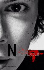 Neighbour H.S ( Completa. ) by TwoDirectionxx
