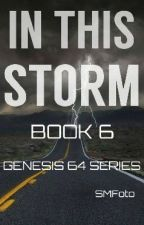 In This Storm (book 6 of Genesis 64) by SMFoto