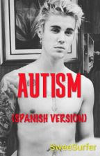 Autism «Justin Bieber» by SweeSurfer