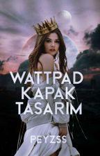 Wattpad Kitap Kapakları by kitapKurduBeyza80