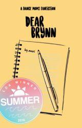 dear brynn  by -averi