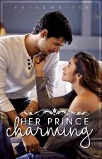 Her Prince Charming  by VatsDWriter