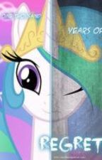 MLP RP by Bonnette_The_Bunny