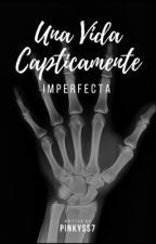 Vida Diaria Caoticamente Imperfecta by Pinkyss7