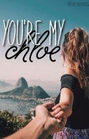 You're my Chloe // k.s (Emblem3) by shelbaypaigee_15