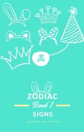 zodiac sister signs