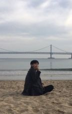 kpop snapchat (closed forever) by daebbak