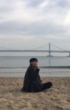 kpop snapchat (closed) by mikkazuki