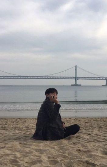 kpop snapchat (closed)