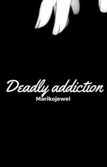 Deadly Addiction {TaeGi/VGa/ BTS}