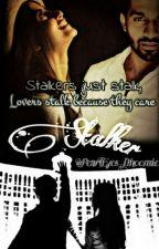 Stalker by PearlEyes_Dhoomie