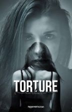 Torture //J.S fan fic// {Completed} by peppermintxkisses